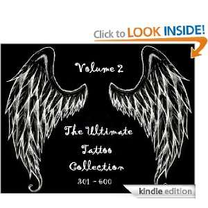 The Ultimate Tattoo Collection   Vol 2: Karthik:  Kindle