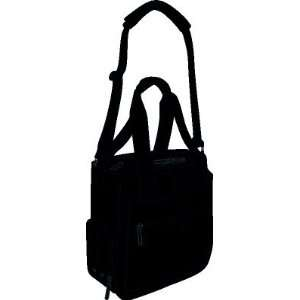 NIKE NSW STADIUM TOTE EUGENE (MENS): Sports & Outdoors