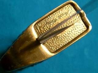 VINTAGE SCHRADE USA 171UH UNCLE HENRY HUNTING SKINNER BOWIE KNIFE SET