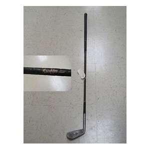 Heath Slocum Autographed/Signed Golf Iron  Sports