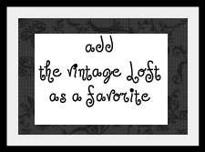Vtg 60s 70s HIPPIE zip PASTEL floral WATERCOLOR boho MINI shift dress