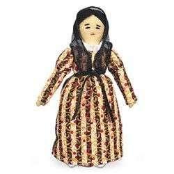 AMERICAN GIRL JOSEFINA HISPANIC NINA DOLL NEW IN BOX