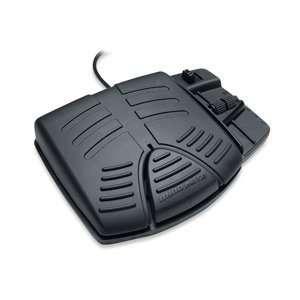 High Quality Minn Kota Riptide SP Foot Pedal Electronics