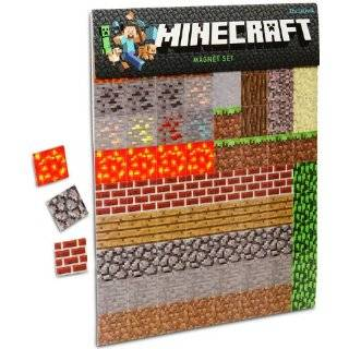 Minecraft Foam Pickaxe: Toys & Games