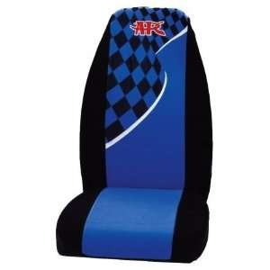 APC Universal Bucket Seat Cover   Blue