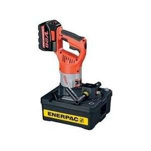 : SEPTLS277BP124   Battery Powered Hydraulic Pumps: Home Improvement