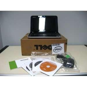 Dell Inspiron iM1012 687PPK 10.1 Inch Netbook (Promise