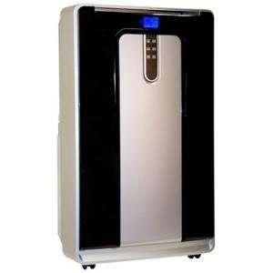 NEW 12K BTU Portable AC & Heater (Indoor & Outdoor Living