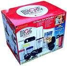 Magic Bullet Kitchen Blender Juicer Food Processor NEW 898078001124