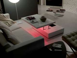 UNDERGLOW FURNITURE LED LIGHT KIT 1 meter