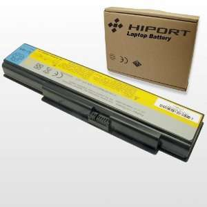 Hiport Laptop Battery For Lenovo Ideapad Y530 Type 4051