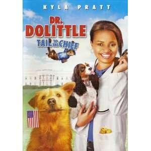 Kyla Pratt)(Peter Coyote)(Malcolm Stewart)(Niall Matter)(Elise Gatien