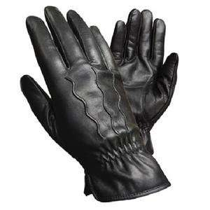 Olympia Womens 108 Lucky Lady Gloves   Large/Black