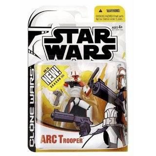 com Cartoon Network Year 2005 Star Wars Clone Wars Commemorative DVD