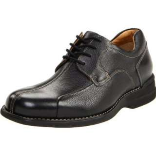 Johnston & Murphy Mens Shuler Bicycle Toe Oxford   designer shoes