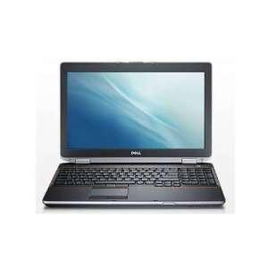 Dell Latitude E6520 Business Notebook Electronics