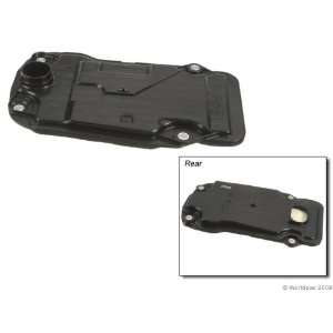 Automatic Transmission Filter for select Lexus models Automotive