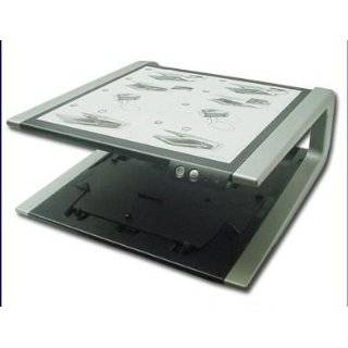 Dell Monitor Stand for Latitude & Inspiron Laptops