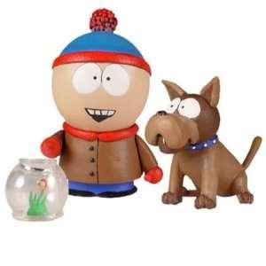 South Park Classics Stan Figure Toys & Games