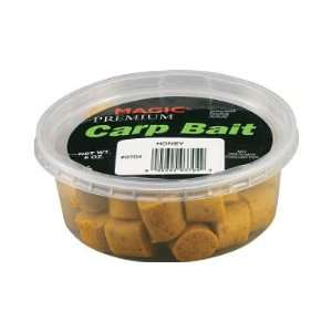 Fishing: Magic Premium Carp Bait: Sports & Outdoors