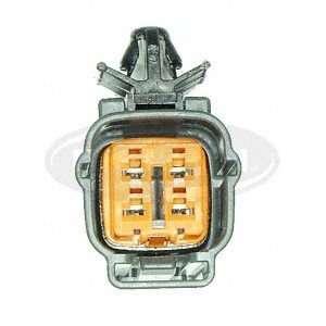 Delphi ES20123 11B1 Oxygen Sensor Automotive