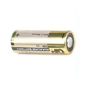 New Metra A23 12v Alkaline Battery 5 Pack High Quality