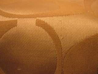 Authentic COACH CARLY Signature Khaki Sateen Handbag Orig $348 Purse