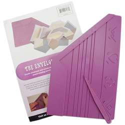Crafters Companion Enveloper Craft Tool