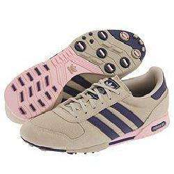 Adidas Originals AdiSTAR 80 Womens Dark Bone Shoes