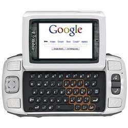 SideKick 2 Unlocked GSM PDA Camera Cell Phone
