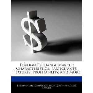 ... foreign exchange foreign exchange market foreign exchange market