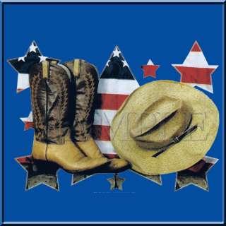 American USA Flag T Shirt S,M,L,XL,2X,3X,4X,5X George W. New