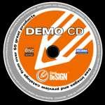 RACING FLAMES CLIPART  VINYL CUTTER CLIP ART  VECTOR CD