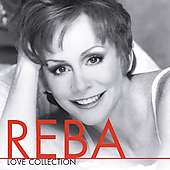 Reba McEntire   Love Collection  Overstock