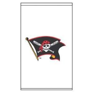 Roller & Solar Shades MLB Pittsburgh Pirates Alternate
