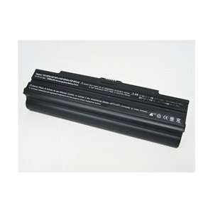 Rechargeable Li Ion Laptop Battery for Sony VAIO VGP BPS4