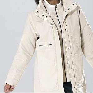 womens winter long parka hood coat jacket plus size 5X