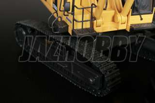IRC Hydraulic Excavator Komatsu PC 1250 8 Machinery HG Ver.