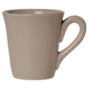 America Retold Mastic American Mug, Set of 6 Kitchen