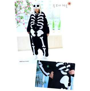 POP STAR SHINee SAZAC Kigurumi Animal Costume Character Pajama