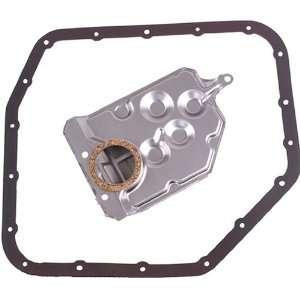 Beck Arnley 044 0224 Automatic Transmission Filter Kit