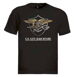 seals devgru naval special warfare development group the shirt comes