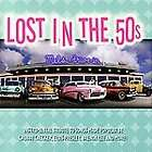 lost in the 50s chris mcdonald green hill productions 2006