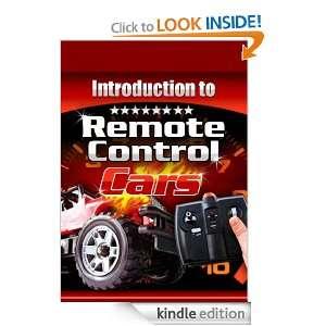 Rc Cars Hobby, Remote Control Cars Mykhailo Malega