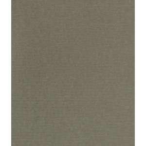 Medium Graphite Headlining Fabric Foam Backed Cloth 3/16
