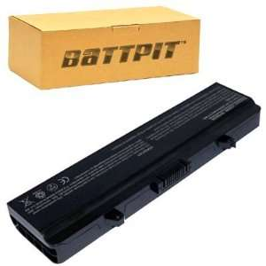 ™ Laptop / Notebook Battery Replacement for Dell Inspiron 1440