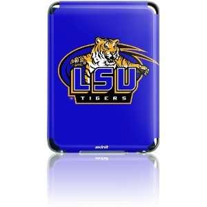 Nano 3G (Louisiana State University Tigers)  Players & Accessories