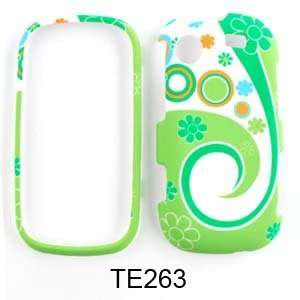 CELL PHONE CASE COVER FOR SAMSUNG MESSAGER TOUCH R630 R631