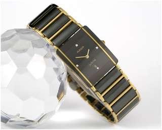 нами часы rado diastar jubile ceramic если вам