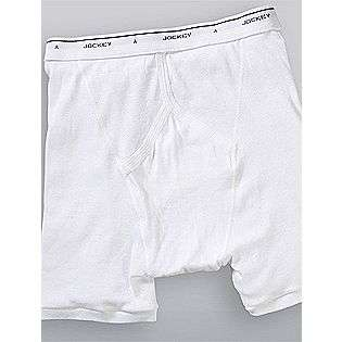 pk Midway Briefs  Jockey Clothing Mens Big & Tall Underwear & Socks